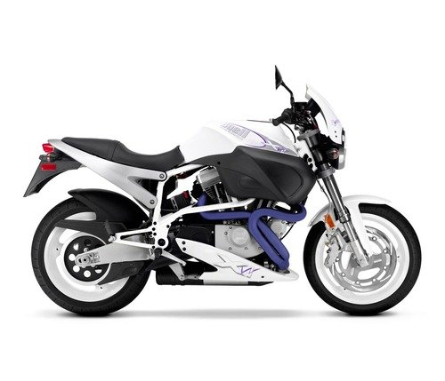 Product picture 2001 HD BUELL X1 REPAIR SERVICE FACTORY PDF SHOP MANUAL - INSTANT DOWNLOAD